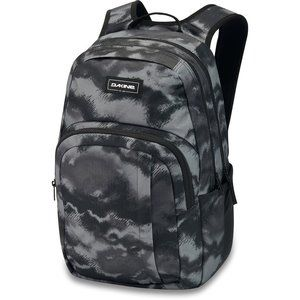 NWT Campus M Pack